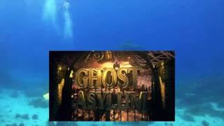 Ghost Asylum Season 2 Episode 1