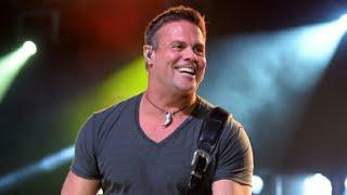 Troy Gentry Was Killed!