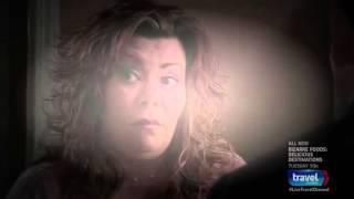 The Dead Files Season 8 Episode 2 Evil Influence