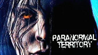paranormal territory walkthrough - full game