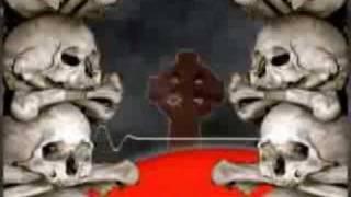 Intro paranormal