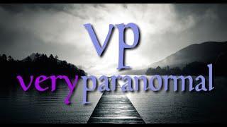 veryparanormal - explore the unexplained trailer #1