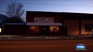 Ghost Adventures Season 12 Episode 07 Leslie's Family Tree Restaurant