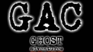 N.i.g.h.t.s. Paranormal Investigations: Residential Evp