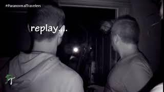 Paranormal Travelers - Season Three - Episode Three - Evidence