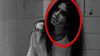Creepy Ways To Contact Dead People | Real Paranormal Activity | Horror Videos | Documentary