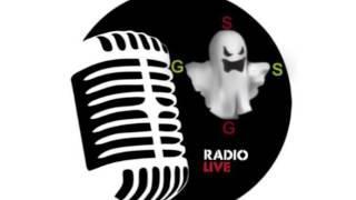G.S.S.G. - 3rd radio show - your testimonials