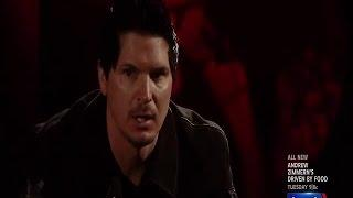 Ghost Adventures-Aftershocks | Season 1 Episode 24 | Rolling Hills Asylum and Overland Saloon
