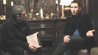 Jason Karl Interview