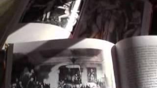 Enigmatv -- Illuminati Vol I: All Conspiracy, No Theory 6