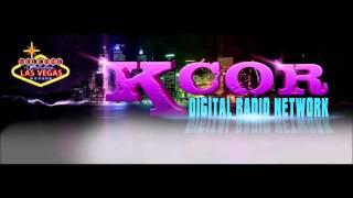 KCOR Digital Radio Network - RPA Commercial Spot