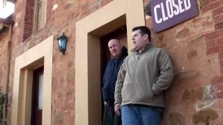 Old Tailem Town - Investigation Tour Review (HD)