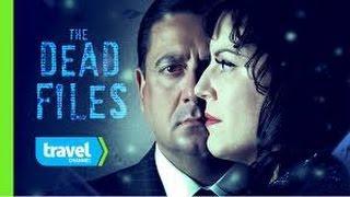 The Dead Files Full Lives 2 ZEN TV