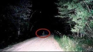 Most Haunted Videos Ever | Ghost Caught On Tape | Most Haunted Roads | Ghost Videos Real