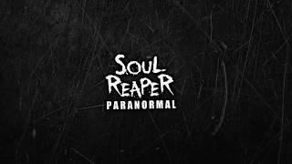 Soul Reaper Paranormal | Last orders at the bar | Teaser Trailer - Coming Soon