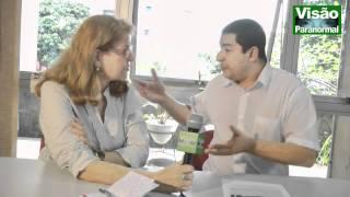 Entrevista Secretario Neto Oliveira São Bernardo do Campo.wmv