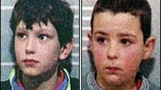 Children Who Kill - these are the 10 worst. TOP 10 WORST EVER