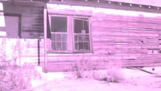 Vulture School House Video 002
