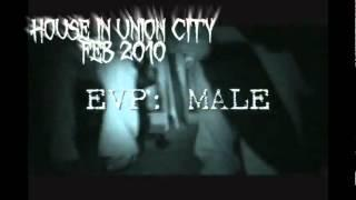 The best paranormal evidence we've recorded on video.