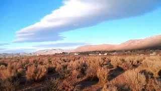 """Old Stewart Indian School - Part 2 """"Carson Valley"""""""
