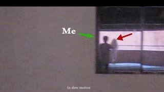 REAL PARANORMAL ACTIVITY   Scary Ghost Video Caught On Tape   Scary Videos