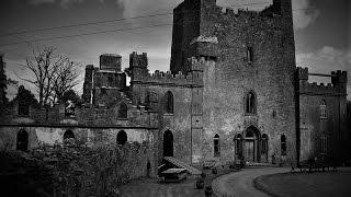 Leap Castle, 3 Day Paranormal Investigation, Chat! Ghosts, Elemental, Haunted