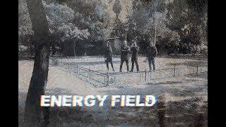 Ο λόφος του Αρδηττού | Energy Field