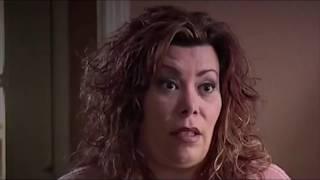 The Dead Files S08E02  Evil Influence - Mayfield, Kentucky