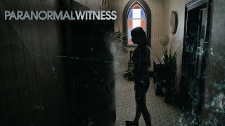 Paranormal Witness Season 5 Episode 5 | S05E05