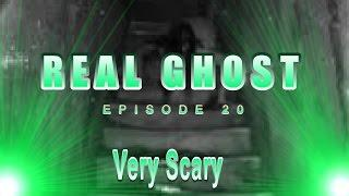 Ghost Hunters Scary Real Paranormal Activity Caught on tape Haunted Hotel MUST WATCH