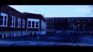 Paranormal Endeavors Case 026 Special Waverly Hills Sanatorium