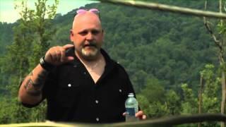 veryparanormal - Psychic Profiler trailer