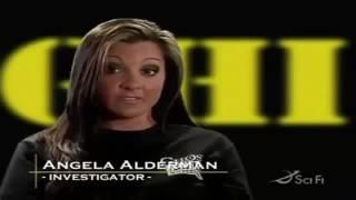 Ghost Hunters International S1 E15   The Ghost Child of Peru HD