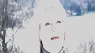 Ghost Asylum S02E05 St Albans Sanatorium 720p