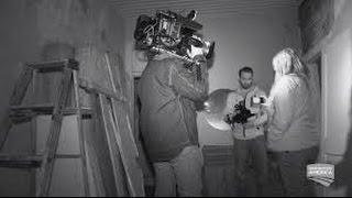 Paranormal Lockdown S01E01 - Trans Allegheny Lunatic Asylum