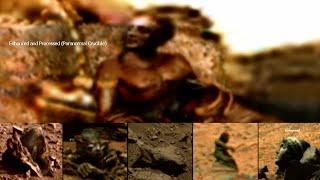 The Greatest Mars Discoveries Part Two
