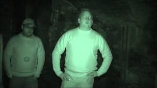 Peterborough Museum with Phil Whyman S03E05