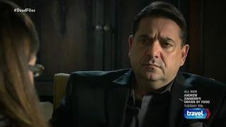 The Dead Files S04E09 Death Valley
