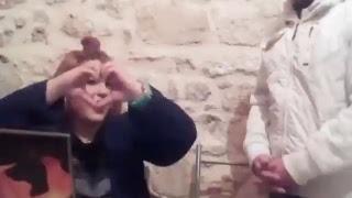 Greek Paranormal Tube Ανατριχιαστικη Καταγραφη