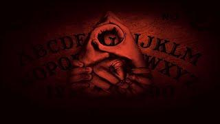 Scariest REAL ZoZo Demon Ouija Board Video Footage Caught on Tape