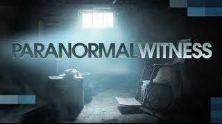 """Paranormal Witness (PARODY) Episode 7. Season 1. Countdown To The End. """"Bill Sirloin II"""""""