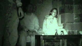 Evidence Review: St. Briavels Castle - Paranormal Evidence Video (Real Or Otherside / BSPRI)