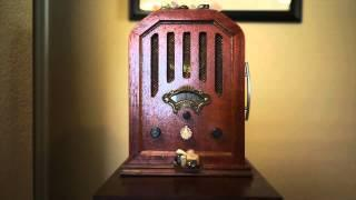 Communication with the Dead. Audible replies. SCD-1, Andy's Box, Andre's Box