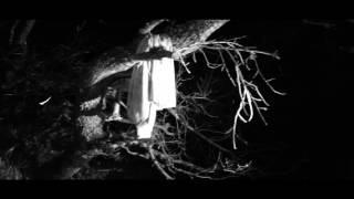 Η Νεραϊδόπηγή (Revisit)