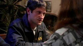 Ghost Hunters   S01E10   The Negative Entity