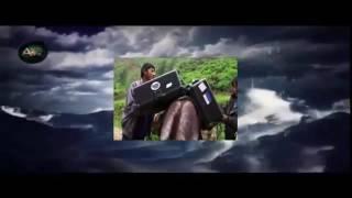 Destination Truth S03E07 Lost City and Thunderbird