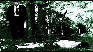 Unsolved Murder Mysteries | True Crime | Cold Case