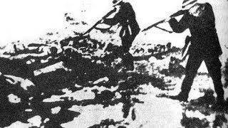 VLOG -Το φάντασμα του Γερμανού Στρατιώτη (Ταξιάρχες Ευβοίας)