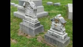 Highland Lawn Cemetery Photos