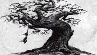 paranormal séance de ouija nuit 3